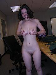 porn shy girl homemade