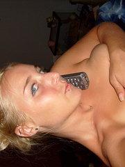 cum in girls pusdy homemade porn