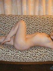 homemade chubby girl porn